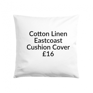 cushion cover 16 pound